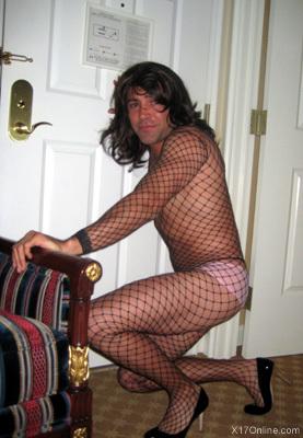 Tom sothern gay performer