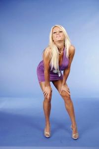 Huge Cougarific Rack. Like Huge. VH1.com