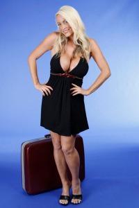 Porn Star. Cougar. Stalker. Should Be A Good Season. VH1.com